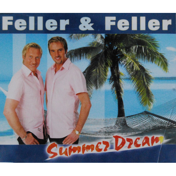 Feller & Feller Summer Dream