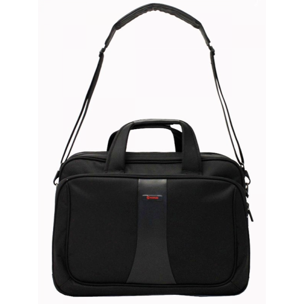 lebag Laptoptasche Aktentasche 15,6